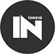 Intensio | Studio de création | Agence de communication | Graphisme Animation Web | Brest