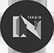 Intensio | Agence de communication | Graphisme Web | Brest